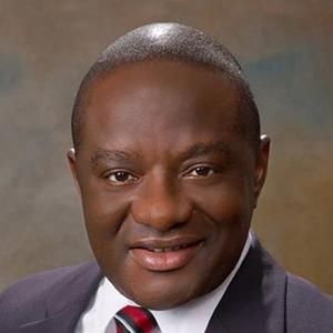 Dr. Obi F. Okonkwo-Onuigbo, MD
