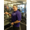 Ricky R. Moore , NASM Elite Trainer - Windsor, CO - Fitness