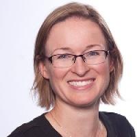 Dr. Kara Dubray, MD - Monterey, CA - undefined