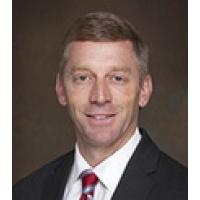 Dr. Zachary Wassmuth, MD - Austin, TX - Ear, Nose & Throat (Otolaryngology)