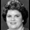Dr. Pat Beare - New Orleans, LA - Nursing