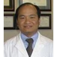 Dr. Thomas Nguyen, DMD - Fontana, CA - Orthodontics & Dentofacial Orthopedics