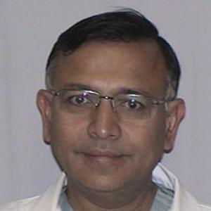 Dr. Anil K. Goel, MD