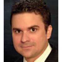 Dr. Michael Mahoney, MD - Roseville, MI - undefined