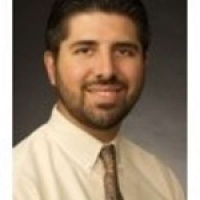 Dr. Zachary Pollack, MD - Seattle, WA - undefined