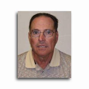 Dr. Bruce J. Weber, DO