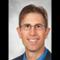 Dr. Corey R. Dean, MD