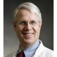 Dr. David Baldwin, MD - Michigan City, IN - Internal Medicine