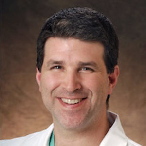 David W. Drucker, MD
