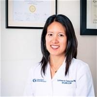 Dr. Cathleen Cabansag, MD - San Francisco, CA - undefined