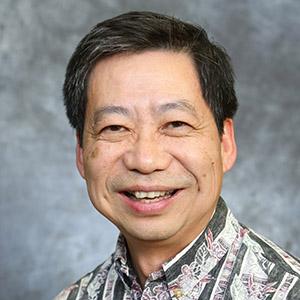 Dr. Boyuan Cao, MD
