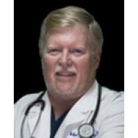 Dr. Robert McManus, MD - Menomonee Falls, WI - undefined