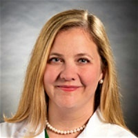 Dr. Jennifer Martin, MD - Greenville, SC - undefined