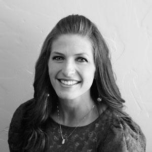 Dr. Jessica L. Herzog, DPM