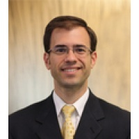 Dr. Stephen Kayiaros, MD - Somerset, NJ - undefined