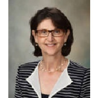 Dr. Margaret Redfield, MD - Rochester, MN - undefined
