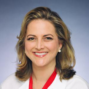 Dr. Angela M. Pratt, MD