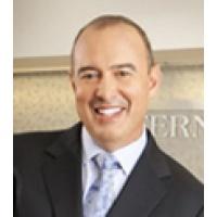 Dr. Osbert Fernandez, MD - Hoboken, NJ - undefined