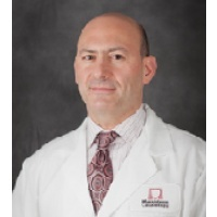 Dr. Craig Rosen, MD - Morristown, NJ - undefined