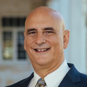 Dr. Harry G. Kerasidis, MD