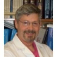 Dr. George Bathon, MD - Towson, MD - undefined