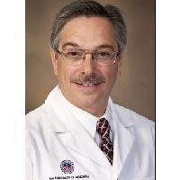 Dr. Steve Goldschmid, MD - Tucson, AZ - undefined