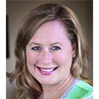 Dr. Kerri Parks, MD - Glendale, CA - undefined