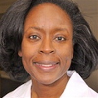 Dr. Paulette Chandler, MD - Boston, MA - undefined