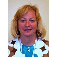 Dr. Margaret Winkler, MD - Birmingham, AL - Pediatric Critical Care Medicine