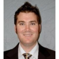 Dr. Aaron Fiddelke, DDS - San Diego, CA - undefined