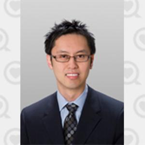 Dr. Tuan Chu, MD
