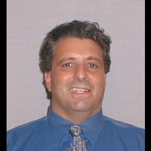 Dr. Anthony P. Munaco, MD