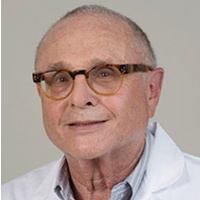 Dr  Ronald Cotliar, Dermatology - Santa Monica, CA | Sharecare
