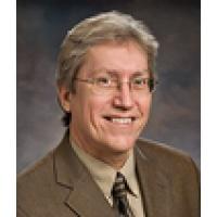 Dr. Thomas Richardson, MD - Richland Center, WI - undefined