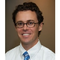 Dr. Curtis Duffield, MD - San Diego, CA - undefined