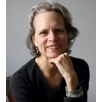 Dr. Jomarie Zeleznik, MD - New York, NY - undefined