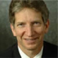 Dr. Stephen Grossman, DMD - Acton, MA - undefined