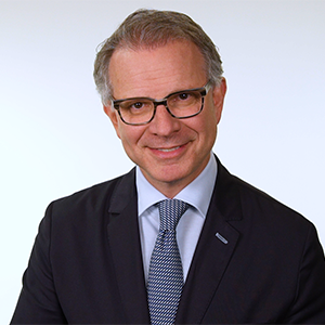 Gregory P. Fontana, MD
