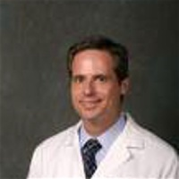 Dr. Pasquale Brancazio, DO - Chester, PA - undefined