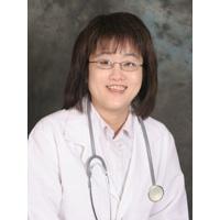 Dr. Yolanda Cheng, MD - Yuba City, CA - Family Medicine