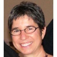 Dr. Judith Penski, DDS - Washington, DC - undefined