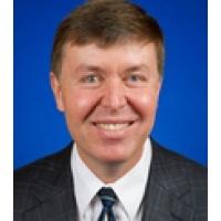 Dr. James Healzer, MD - Santa Clara, CA - undefined