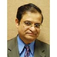 Dr. Yogesh Gandhi, MD - Chicago, IL - undefined