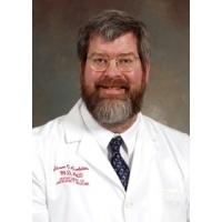 Dr. Steven Carleton, MD - Cincinnati, OH - undefined