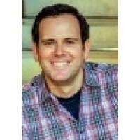 Dr. Jason White, DDS - Lubbock, TX - Dentist