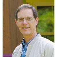 Dr. Joseph De Graffenried, DDS - Kilgore, TX - undefined