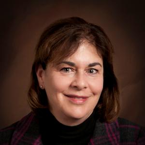 Dr. Nancy C. Rose, MD