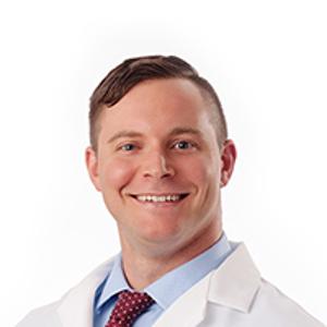 Dr. Ryan E. Wissner, DO