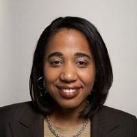 Dr. Marlaina Norris, MD - New York, NY - undefined