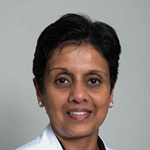 Dr. Alice K. David, MD
